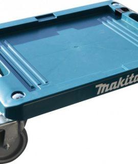 Trolley Geschikt Voor Alle Mboxen Van Makita – P-83886