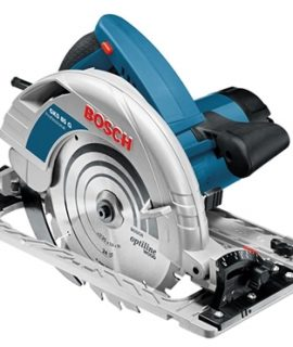 GKS 85 G Cirkelzaag | 2200 Watt | L-Boxx Ready