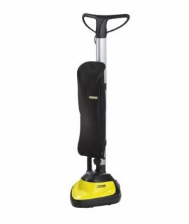 FP 303 Boenmachine | Voor Reiniging En Onderhoud Aan Vloeren