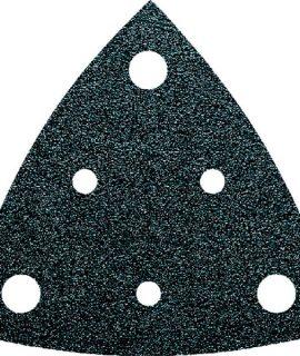 Schuurpapier, Geperforeerd Korrel 150 – 50 Stuks