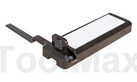 Geleiderail Adapter | Voor Diverse Makita Decoupeerzagen | 193517-1