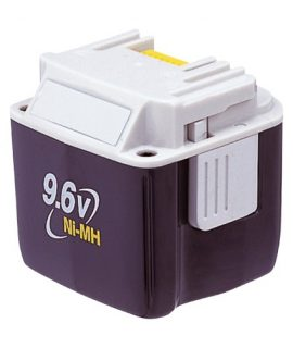 Accu BH9020
