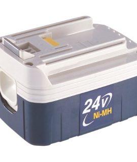 Accu BH2420