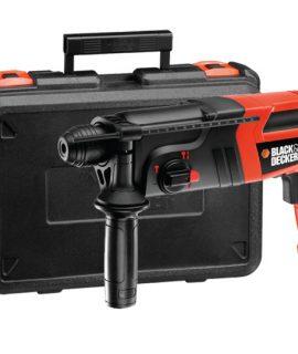 KD860KA Boorhamer | SDS+ | 600 Watt | + Koffer