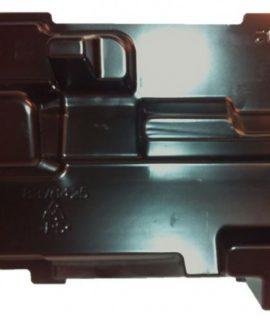 Inlay Voor M-box Inleg Voor DSS610 / DSS611