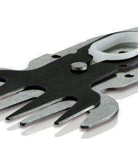 Gras Mes Voor Bosch AGS Accu-schaar   10 Cm   2609003867