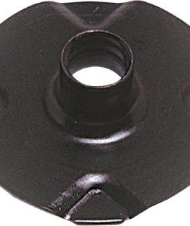 Kopieerring 10mm