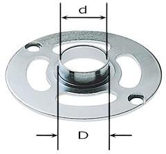 Kopieerring KR-D17/OF 900 486030