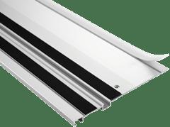 Splinterbescher FS-SP 1400/T | 495207