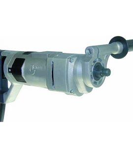 D2 Diamant Boormachine | 1800 Watt | Droogboor | M18 + Dozenboor 82MM