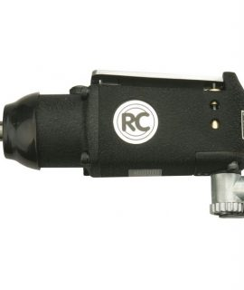 """RC 2100 Slagmoersleutel 3/8"""""""
