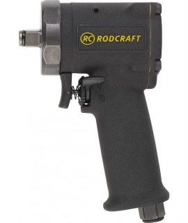 """RC 2202 Slagmoersleutel 1/2"""""""