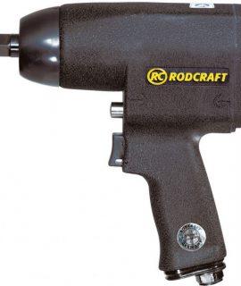 """RC 2205 Slagmoersleutel 1/2"""""""