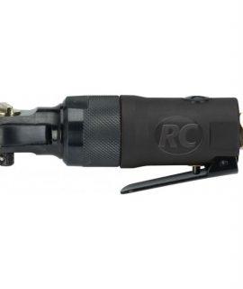 "RC 3001 Ratelsleutel 1/4"""