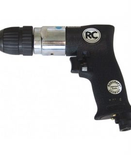 RC 4500 Boormachine 3/8""
