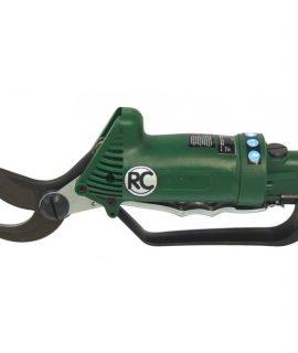 RC 6220 Snoeischaar Voor Hout / Twijgjes En Plastic