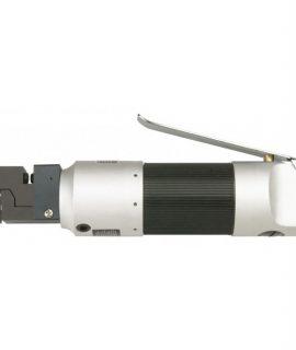 RC 6301 Pons- En Felstang