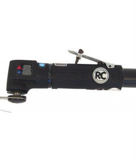 RC 6606 RE Raamuitsnijderset