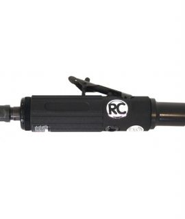 RC 7025 RE Stiftslijper 6 Mm (kort)