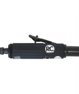RC 7026 RE Stiftslijper 8 Mm (kort)