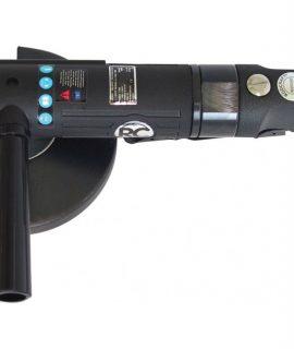 RC 7160 Slijper Haaks 100mm M10x1,5