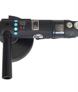 RC 7166 Slijper Haaks 125mm M14x2