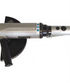 RC 7181 Slijper Haaks 178mm M14x2