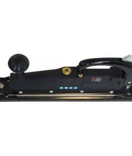 RC 7500