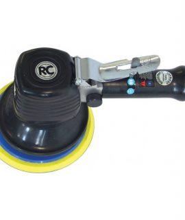 RC 7200V