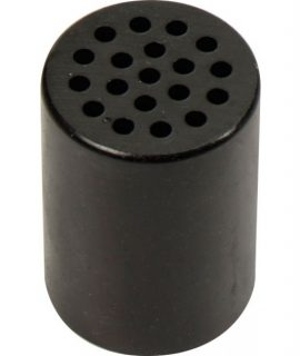 5615 P3 Naaldenhouder 3mm