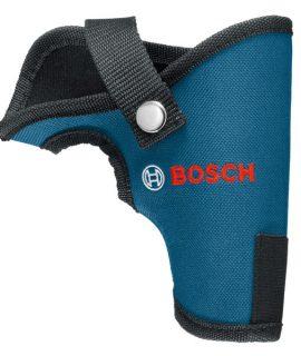 Bosch 1600Z0001U Boor Holster Voor GSR + GDR + GSB 10,8V