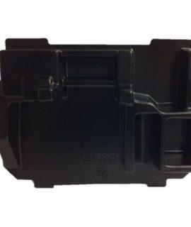 Inlay Voor M-box BDA350 – BDA351 – BDA341 – BDA340