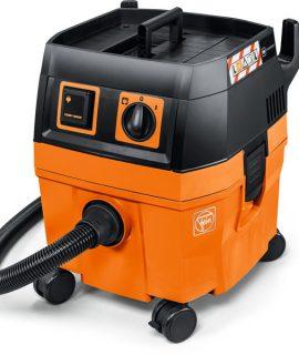 Dustex 25 L Bouwzuiger | 22 L | 1300 Watt
