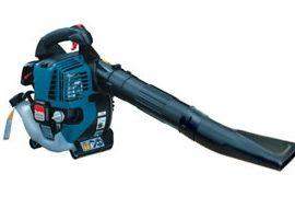BHX2501 Motor Bladblazer | 4-takt | 1100 Watt