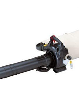 BHX2501X Motor Bladblazer | 4-takt | 1100 Watt