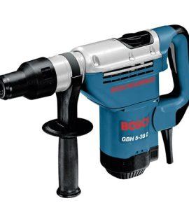 GBH 5-38 D Professional | 5.9J 1050w