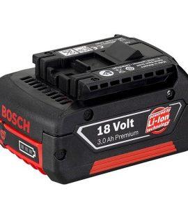 GBA 18 Accu 18V Li-Ion 3.0Ah | 2607336236 | Actieprijs