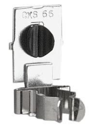 Afzondelijke Haak 12-15mm