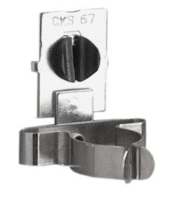Afzondelijke Haak 15-25mm
