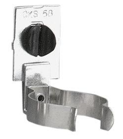 Afzondelijke Haak 25-32mm