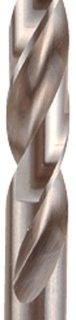 Metaalboor HSS 8,0x117mm