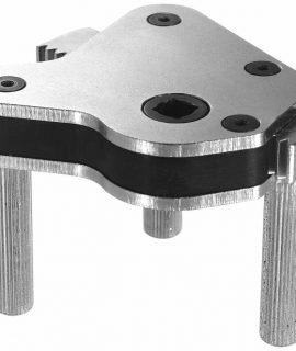Zelfstellende Sleutel 65-120mm