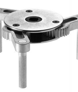 Zelfstellende Sleutel Voor Oliefilters Van Vrachtwagens 95-165mm