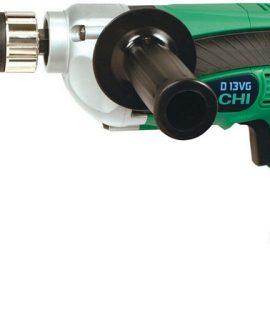 D13VG Boormachine | 710w