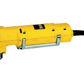 D21160 Haakse Boormachine | 350w