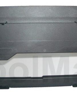 D236501 | Adapter Voor D23650