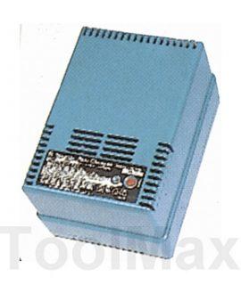 Oplader DC1401 | DC1401