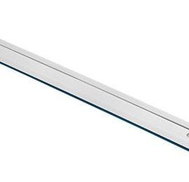 FSN 1600 Lineaal Geleiderails Bosch 1600 Mm