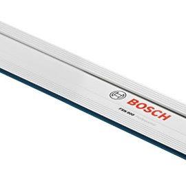 FSN 800 Lineaal Geleiderails Bosch 800 Mm