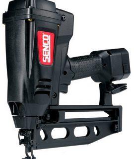GT65RHS | 1,6 RX-Brad Machine Op Gas